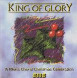 King of Glory (Tim Fisher)