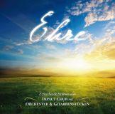 Ehre (impact e.V.)