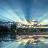 Triumphierende Gnade (impact e.V.)
