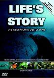 Lifes Story - DVD (Tier-Dokumentation)