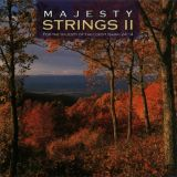 Majesty Strings II