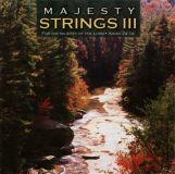 Majesty Strings III
