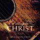 I Cling to Christ (The Wilds)