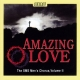 Amazing Love, Volume II (SMS)