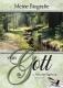 Meine Biografie von Gott - Ein Andachts-Tagebuch (Sam Brock)